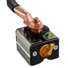 GM203 PowerBase™ 300 Amp Grounding Magnet