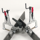 PA622 Adjustable JointMaster™ Angle Clamping Tools
