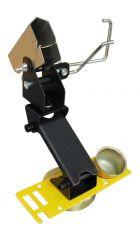 MRD90 Adjustable Universal Torch Rest