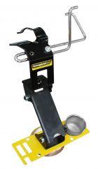 MRM200 ReadyRest Adjustable MIG Torch Holder