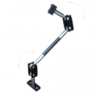 HAS40 Third Hand Modular Clamp