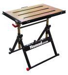 NOMAD™ Economy Welding Table