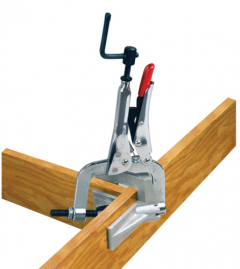 PL634 JointMaster™ Single Hand Corner Clamping Tool