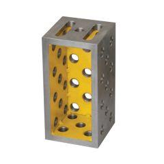 T60125 HD Riser Block