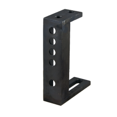 T60210 Economy Stop & Clamping Square