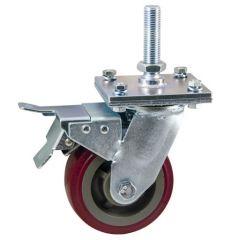 TMLC700 Mobility Castor