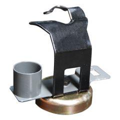 MRM12 MIG Torch Holder