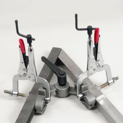 PA634 Adjustable JointMaster™ Angle Clamping Tools