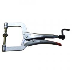 PG114M Multi Purpose Welding Pliers