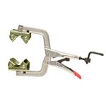 PG634V Pipe Pliers