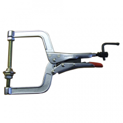 PG634 Multi Purpose Welding Pliers