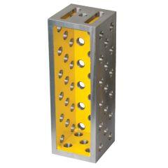 T60130 HD Riser Block