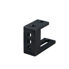T60205 Economy Stop & Clamping Square