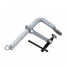UD45M Light Duty Utility Clamp