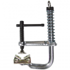 UBV45M MagSpring™ Clamp